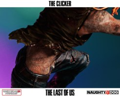 the-last-of-us-sublime-statuette-the-clicker-08