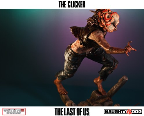 the-last-of-us-sublime-statuette-the-clicker-12