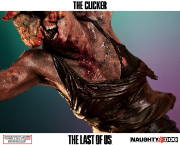 the-last-of-us-sublime-statuette-the-clicker-15