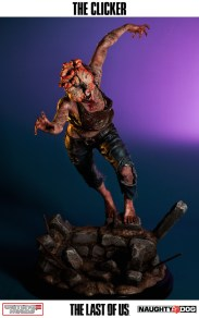 the-last-of-us-sublime-statuette-the-clicker-19