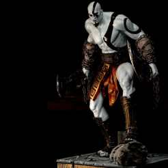 god-of-war-4-10-ans-statuette-collector-03