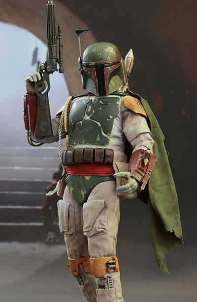 figurine-hot-toys-star-wars-boba-fett-2