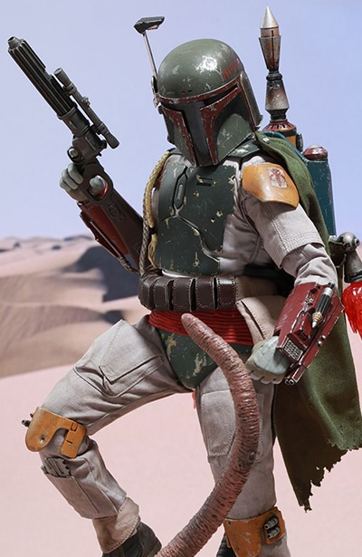figurine-hot-toys-star-wars-boba-fett-version-deluxe
