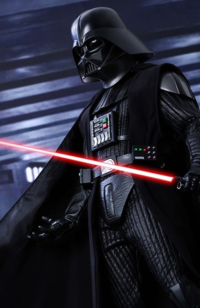 figurine-hot-toys-star-wars-darth-vader-dark-vador
