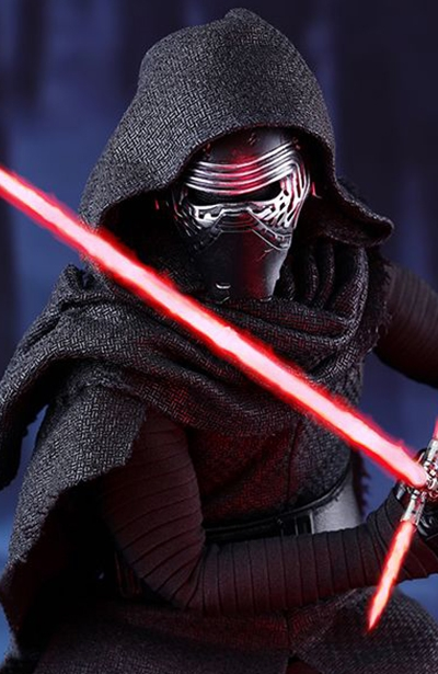 figurine-hot-toys-star-wars-kylo-ren