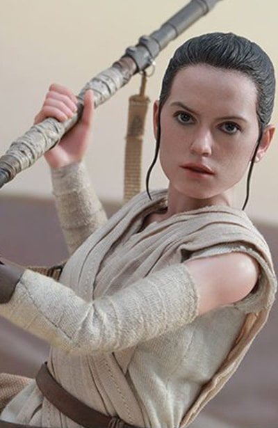 figurine-hot-toys-star-wars-rey
