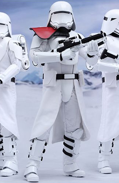 figurine-hot-toys-star-wars-snowtroopers