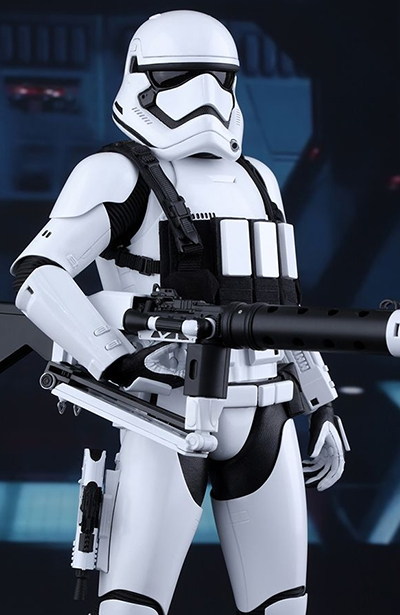 figurine-hot-toys-star-wars-stormtrooper-first-order-heavy-gunner