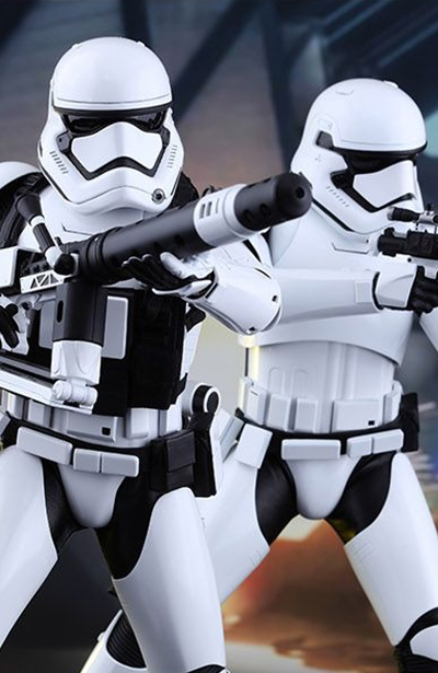 figurine-hot-toys-star-wars-stormtroopers-first-order