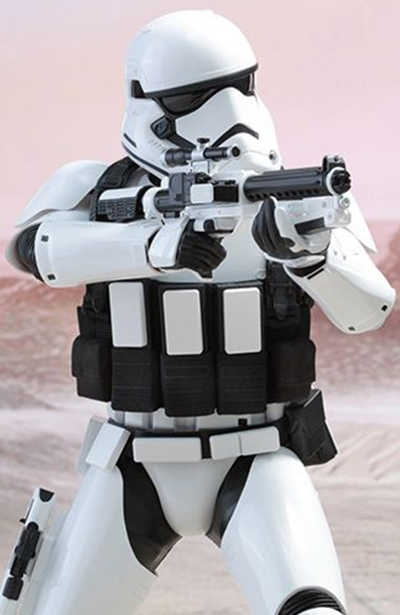 figurine-hot-toys-star-wars-stormtroopers-officier-first-order-jakku-exclusive