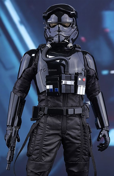 figurine-hot-toys-star-wars-tie-pilot-first-order