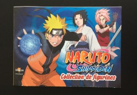 naruto-shippuden-figurines-de-collection-par-altaya-06