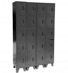 Locker Especial 4x5