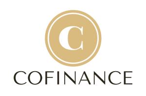 Doradztwo finansowe Cofinance