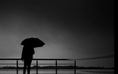 Supersticiones. Objetos y situaciones gafes