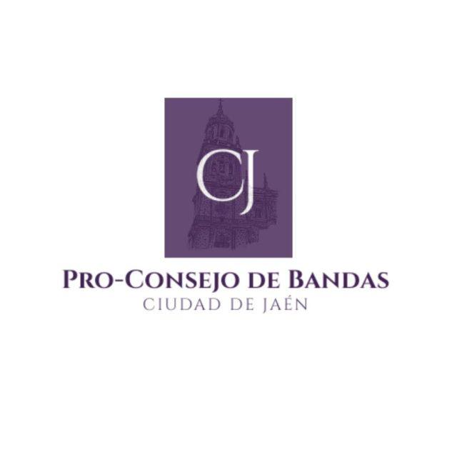 Nace el Consejo de Bandas de la ciudad de Jaén