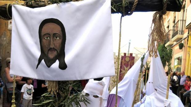 Coronavirus en Alicante: suspendidas las procesiones de Semana Santa de 2021 en toda la diócesis