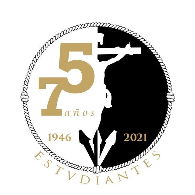Blanco y negro para condensar 75 años de Estudiantes de Jaén