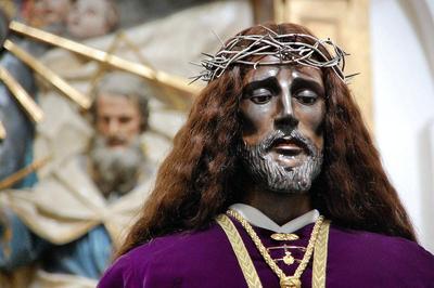 Medinaceli de Cádiz hace publico sus actos para Cuaresma y Semana Santa