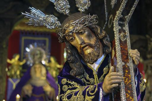 Las cofradías de Jerez piden a la Junta una excepción al toque de queda en la Madrugada