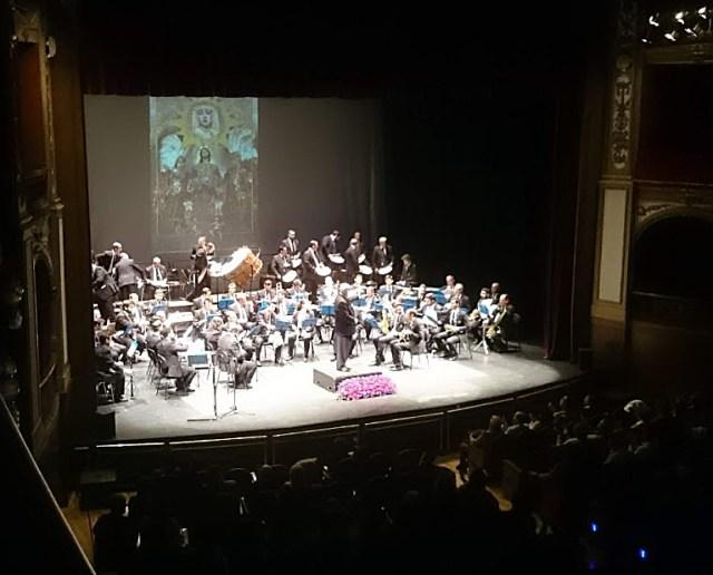 Se suspende el Concierto de Cuaresma de Córdoba