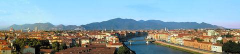 Panorama_pisa