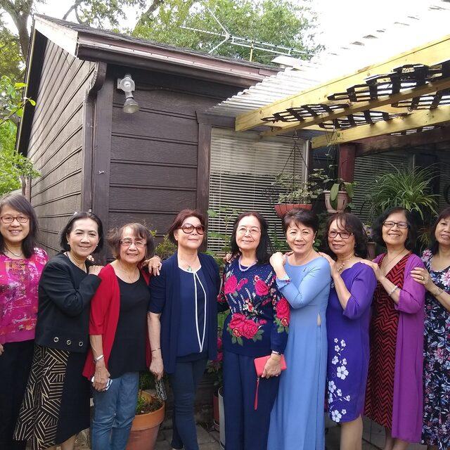 HN-Mar29-2019-(17)