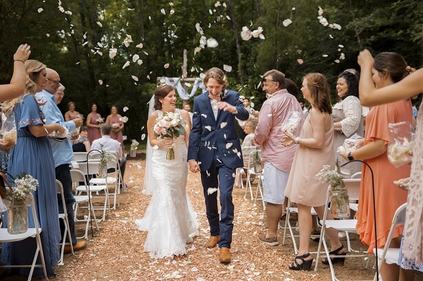 fun weddings jackson tn