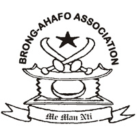 Brong Ahafo Association