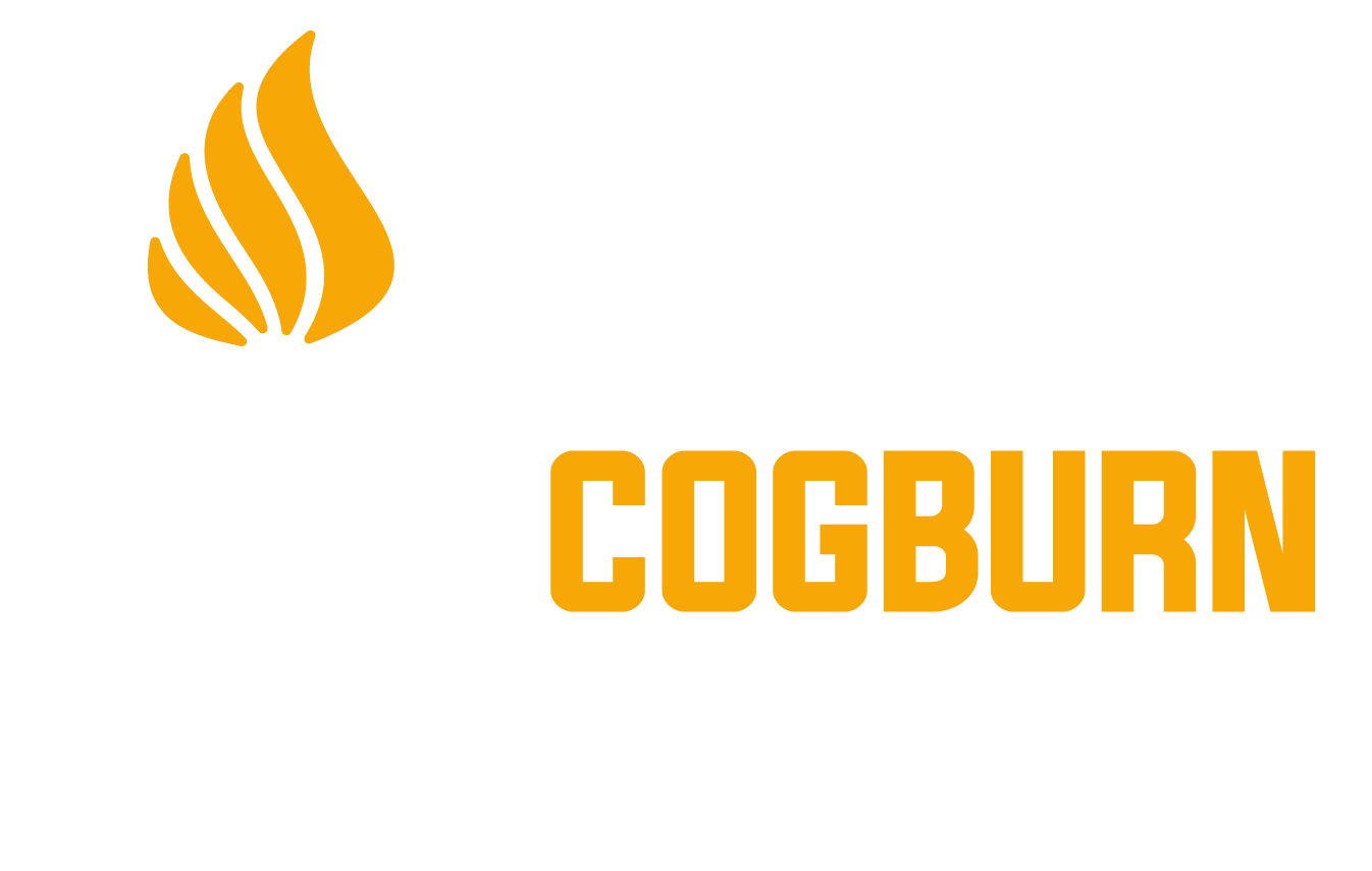 Cogburn Arsenal