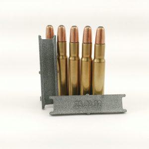.30 Remington stripper clip