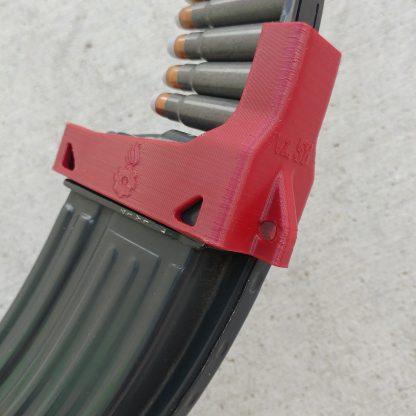 VZ58 mag loader
