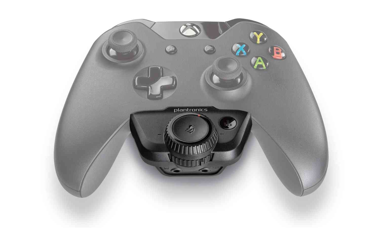 Plantronics RIG Flex LX Xbox One Review Great Bang