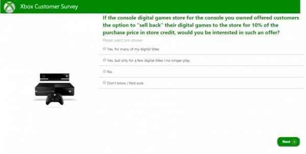 Digital_refunds_xbox