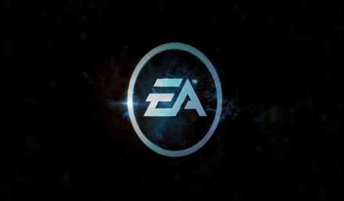electronic arts feature