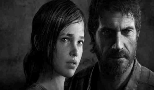 the last of us feature