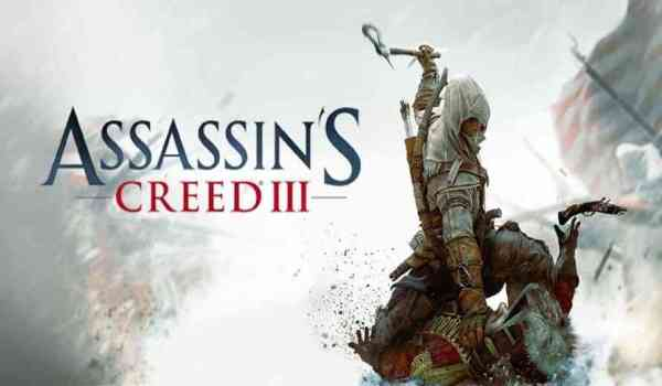 Ubisoft Tells Us Just A Tiny Bit More About Assassin's ...