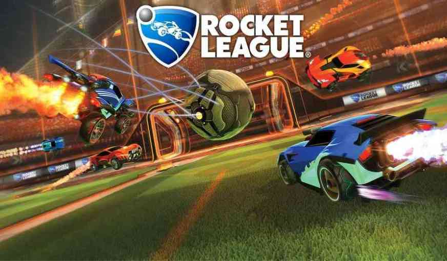 Epic Games Plans to Acquire Rocket League Studio, Psyonix ...