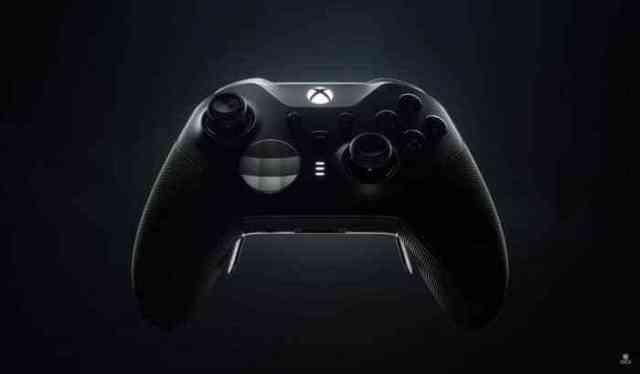 xbox elite controller series 2 featured min