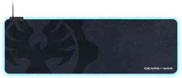 Razer Goliathus Extended Chroma Gaming Mouse Pad min