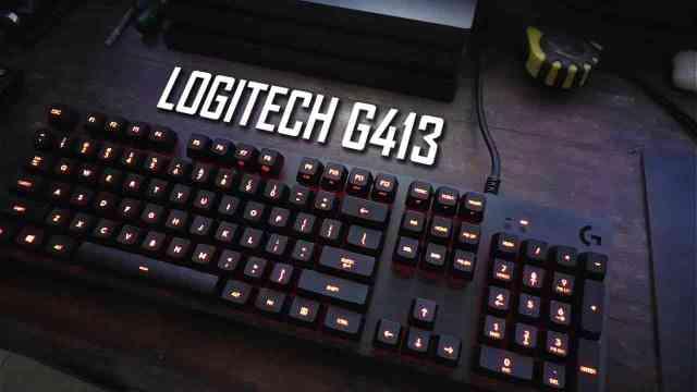 g413 keyboard min