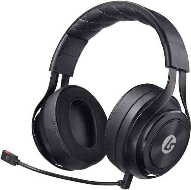 LucidSound LS35X headset min