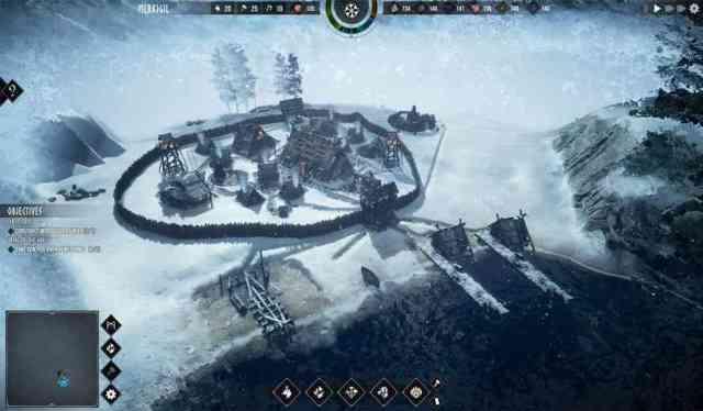 Frozenheim1 min