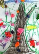 Mollie's Tree