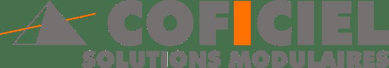 COFICIEL-Solutions-modulaires-Logo-1