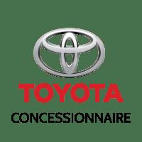 COGEN Désinfection COVID Concessionnaire Toyota