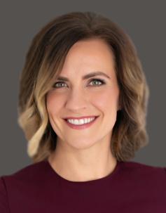 Sarah E Greenwood
