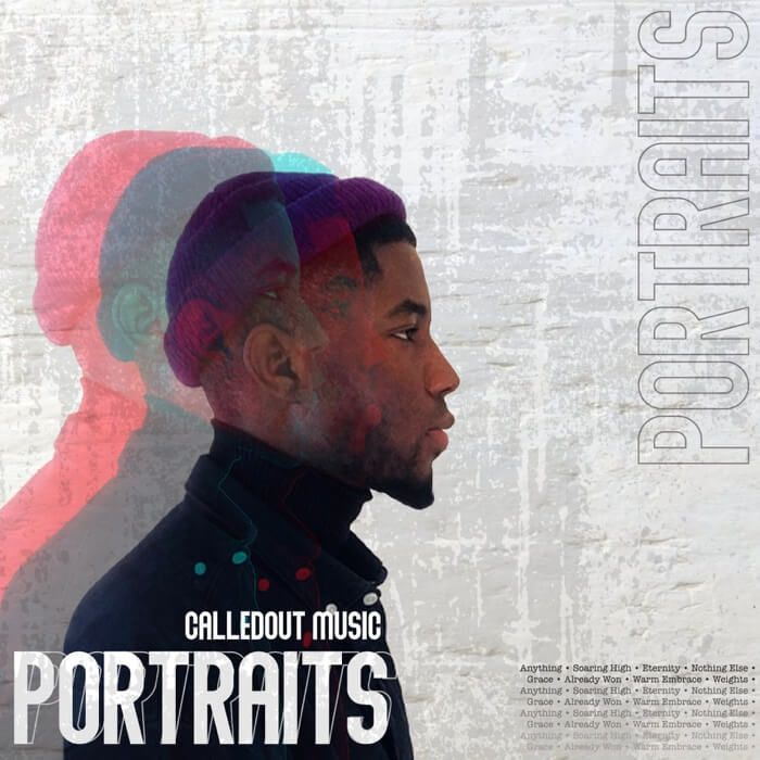 PORTRAITS [Album] - Calledout Music