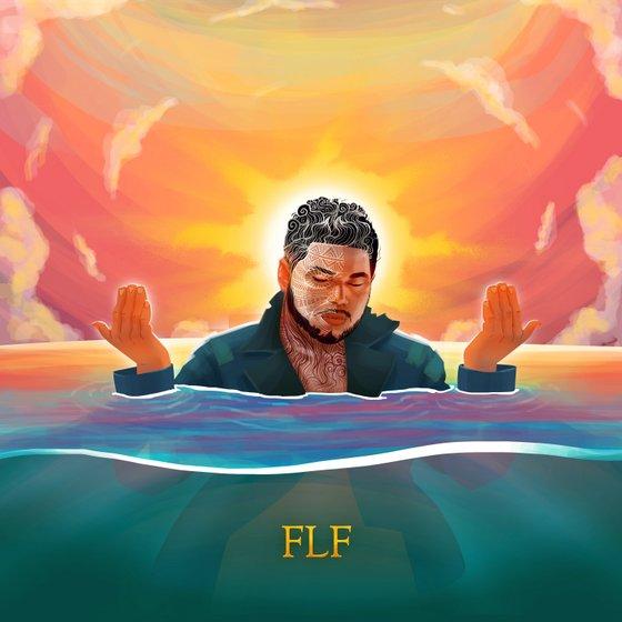 [ALBUM] FLF offers self-tittled LP