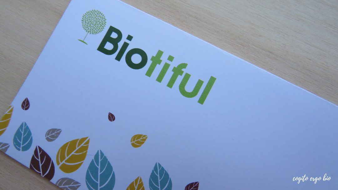 biotiful-blender